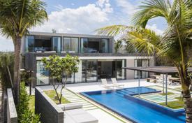 Вьетнам купить дом недорого кто открывает границы с россией