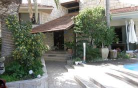Купить коттедж в израиле купить квартиру в мадриде цены