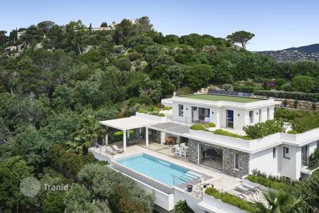 Дом во франции купить 100 000 евро налог на недвижимость в доминикане