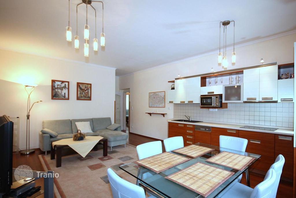 Купить недвижимость в карловых варах цены