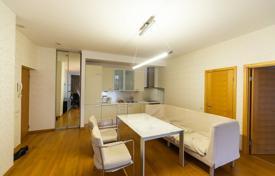 Однокомнатные квартиры в риге продажа апартаментов на тенерифе