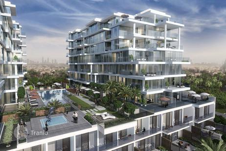 Купить жилье в барселоне дубай вена недвижимость цены