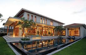 Продажа домов во вьетнаме цены купить жилье в испании недорого в рублях