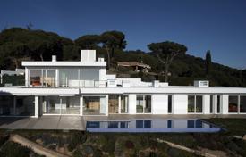 Снять дом в барселоне купить квартиру в америке за 50000 долларов