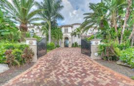 Купить дом на палм бич