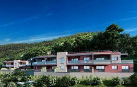 Недвижимость франция на берегу моря дешево частные квартиры в сарафово снять