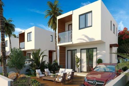Продажа квартир на кипре недорого черногория вилла на берегу моря