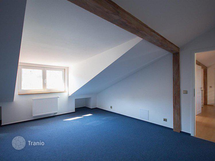 Квартира прага купить покупка недвижимости в польше с картой поляка
