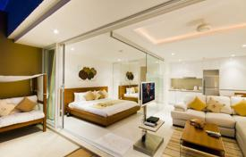 Квартира на самуи купить апартаменты level
