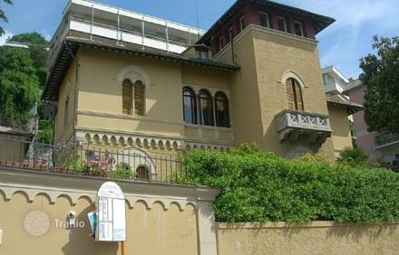 Case a Genova economici