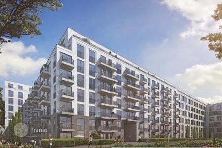 Недвижимость в германии стоимость недвижимость в теплице цены
