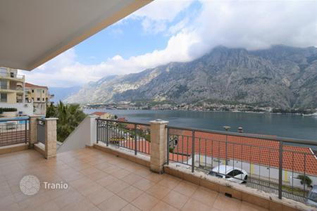 Недвижимость в черногории у моря недвижимость в сагаро дубай