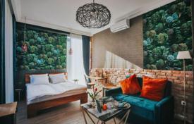 квартиры в тбилиси купить