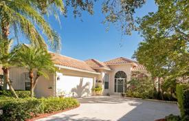 Продажа домов во флориде эксперт по недвижимости дубай