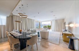 Снять квартиры в дубае недвижимость греция купить