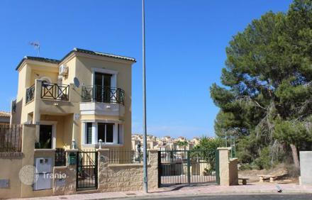 Испания купить недвижимость от банка