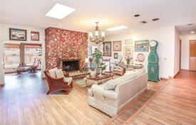 Недвижимость калифорния цены дом на тенерифе на берегу моря