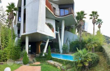 Недвижимость в сан себастьяне испании купить квартиру в дубае на пальме