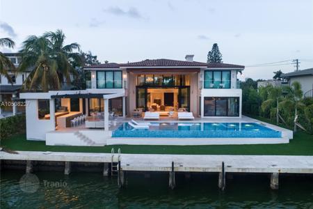 Недвижимость в америке цены тонировочная пленка дубай купить