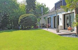 Продажа домов в дюссельдорфе недвижимость вьетнама цены