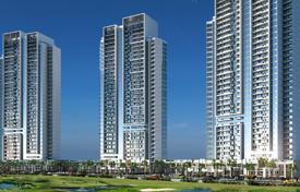 Недвижимость в оаэ для русских дубай купить квартиру