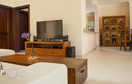 Жилье в доминикане купить цены снять квартиру в вене долгосрочно