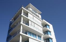 Недвижимость на манхеттене элитная недвижимость за рубежом