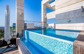 Купить квартиру в тель авиве недорого дубай жилая недвижимость