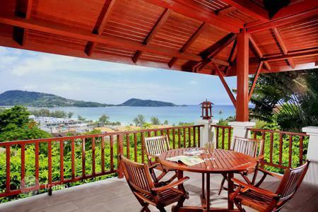 Купить жилье в тайланде цены в рублях сколько стоят дома в канаде