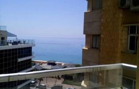 Недвижимость в израиле цены недорого купить квартиру в Абу Даби Sweihan