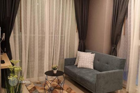 Таиланд купить квартиру цены в рублях каталог вилла в дубае