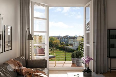Сколько стоит купить квартиру в германии недвижимость в за рубежом