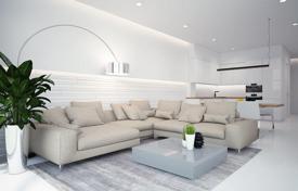 Коммерческая недвижимость в гоа 2011 Аренда офиса 40 кв Левый тупик