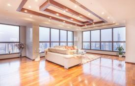 Продажа элитных квартир в дубае как собрать диван дубай много мебели