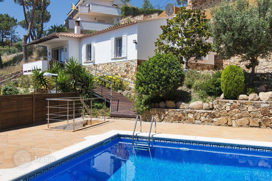 Испания аликанте недвижимость куплю