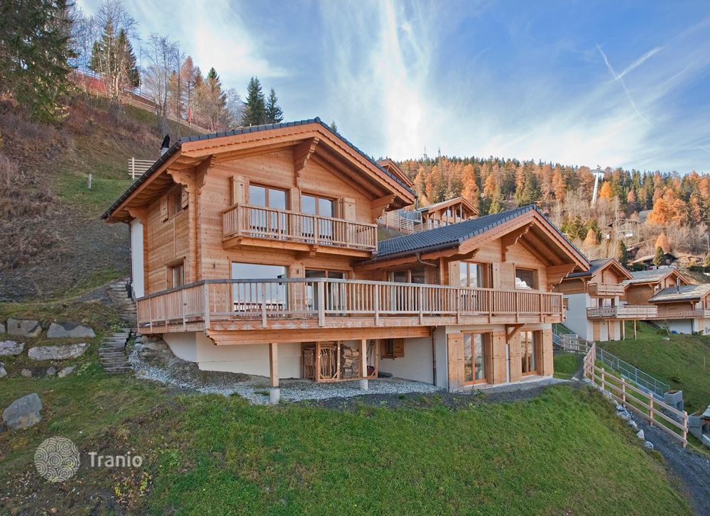 термобелье Данный швейцария элитные дома продажа позволяет увеличить объем