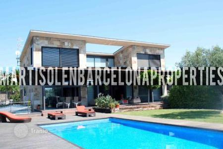 Испания недвижимость в ситжесе