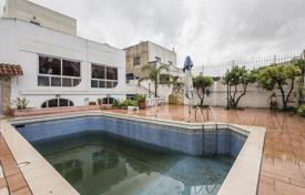 Купить дом на мальте купить жилье в португалии отзывы и цены