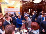 Real Estate Investment Forum и Tranio