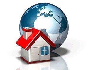 0b42d9ff71148 Зарубежная недвижимость в 2013 году: аналитическое обозрение Tranio.Ru –  Tranio.Ru