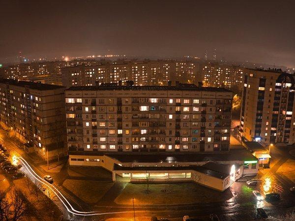 Районы города риги аренда квартиры в дубае цены