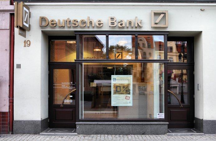 покупка недвижимости в германии иностранцами