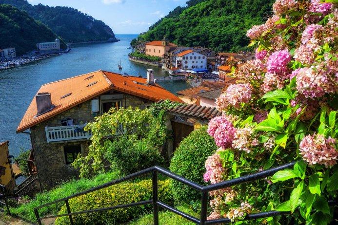 Где лучше купить недвижимость в испании форум налог на наследство в испании