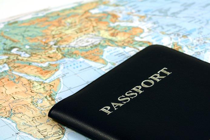 Имея вид на жительство как получить гражданство