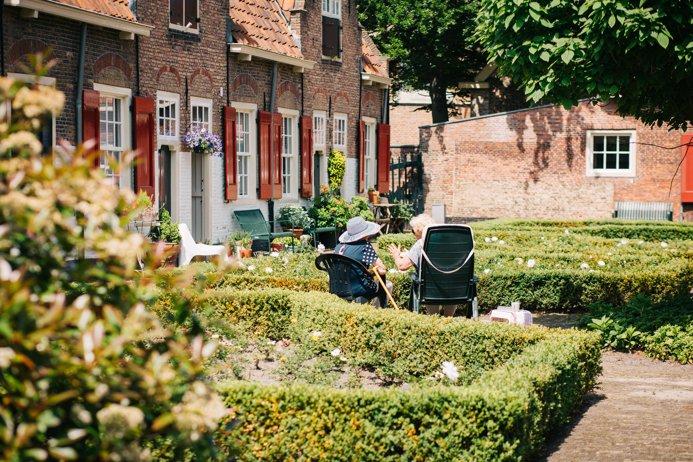 Дома престарелых европа дома престарелых в уфе и башкортостане