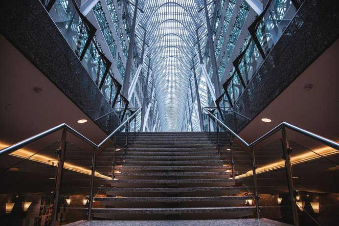 Инвестирование в проекты девелопмента недвижимость за рубежом компании