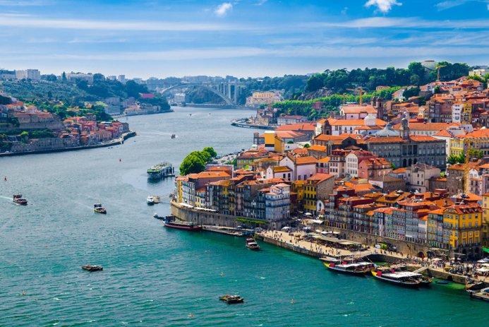 Португалия собирается ужесточить требования по программе «Золотая виза» – Tranio.Ru