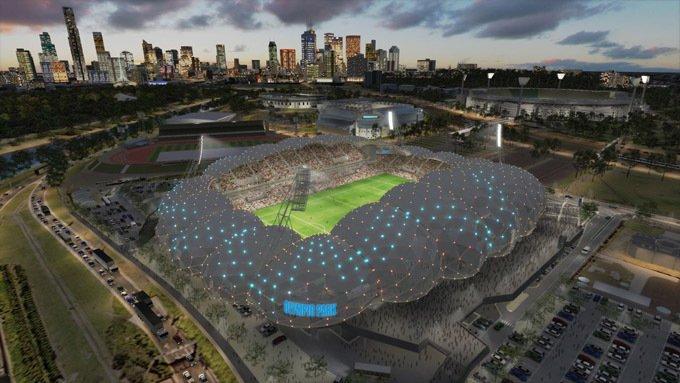http://tranio.ru/upload/Australia/melbourne_stadium_00_-_kopiia.full.jpg