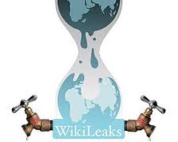 Wikileaks/ru - WikiLeaks