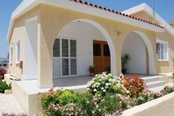 Permit investors in Capri